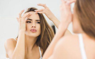 Macchie della pelle: 5 segreti per non fartele venire, se hai tra i 20 e 30 anni